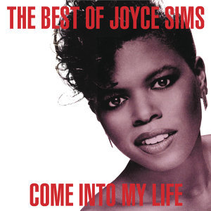 Come into My Life: The Very Best of Joyce Sims