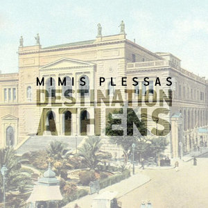 Destination: Athens