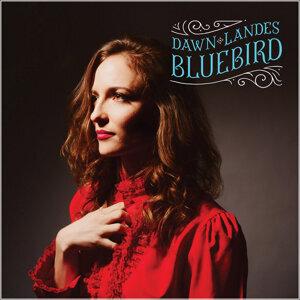 Bluebird -