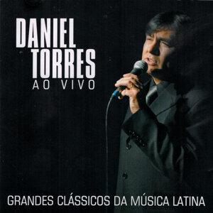 Ao Vivo - Grandes Clássicos da Musica Latina