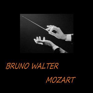 Bruno Walter - Mozart