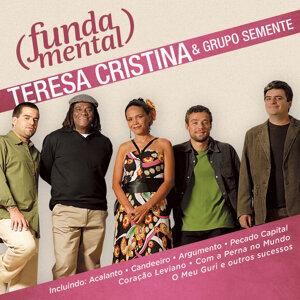 Fundamental - Teresa Cristina e Grupo Semente