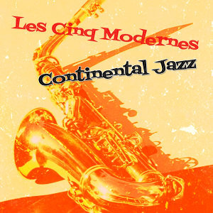Continental Jazz
