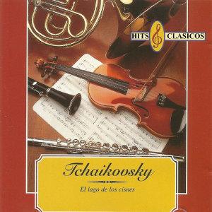 Hits Clasicos - Tchaikovsky - El lago de los cisnes