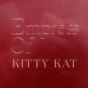 Kitty Kat -