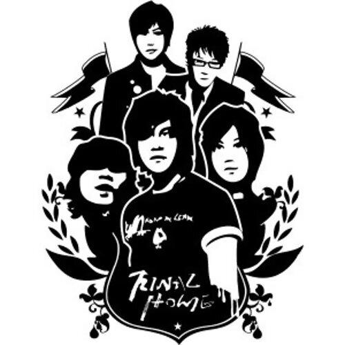 五月天Final Home全球巡迴Live