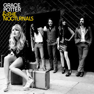 Grace Potter & The Nocturnals