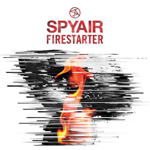 Firestarter (Firestarter)