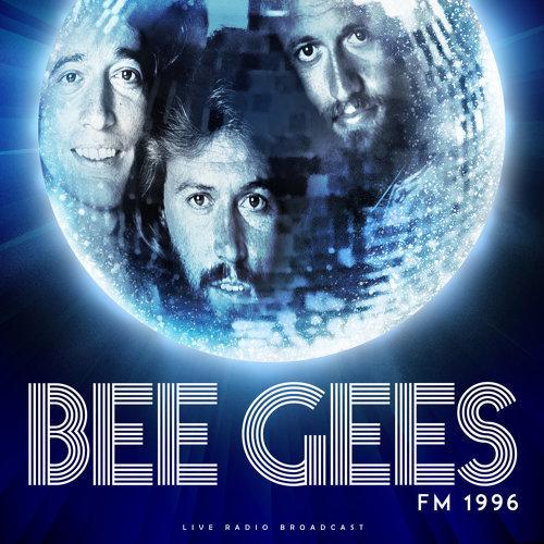 FM 1996 - live