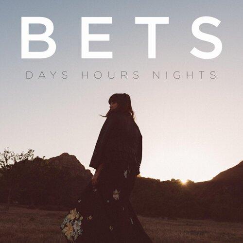 Days Hours Nights