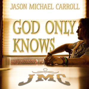 God Only Knows - Single
