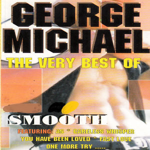 The Very Best of George Michael