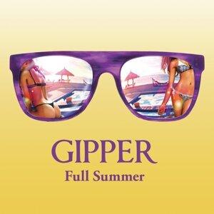 Full Summer -EP (Full Summer -EP)