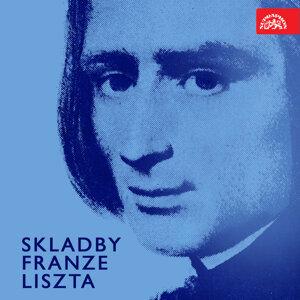 Franz Liszt´s Compositions