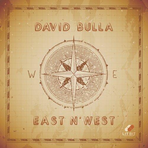 East N' West