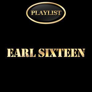 Earl Sixteen Playlist