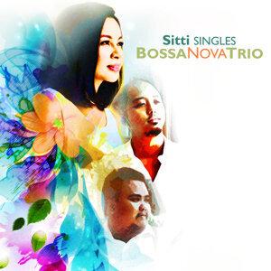 Singles Bossa Nova Trio