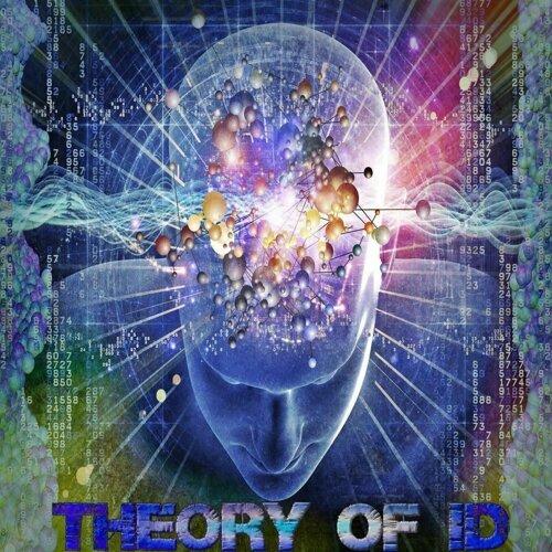 Theory of ID