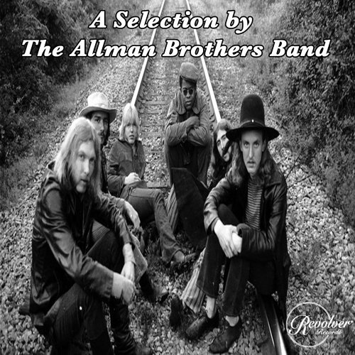 A Selection by the Allman Brothers Band