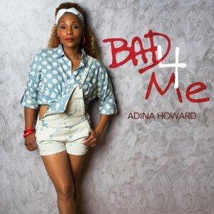 Bad 4 Me