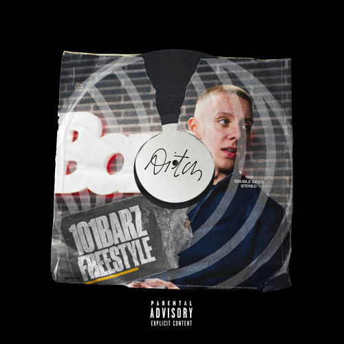 101Barz Freestyle