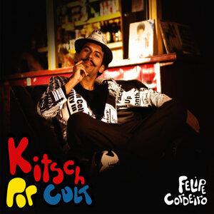 Kitsch Pop Cult