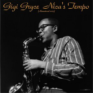 Nica's Tempo - Remastered 2015