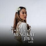 Mengikat Jiwa (Live Version)