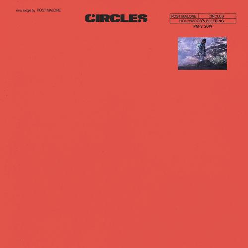 Circles - Instrumental