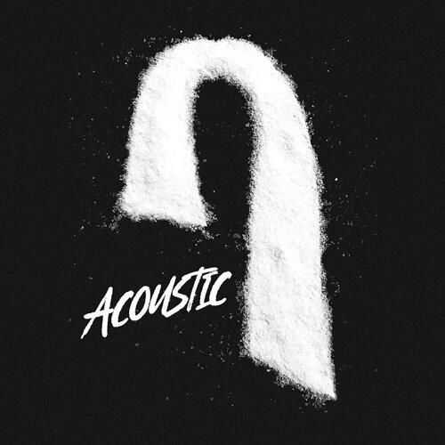Salt - Acoustic
