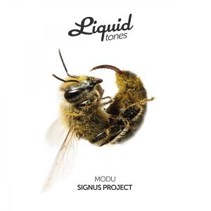 Signus Project