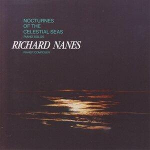 Nocturnes of the Celestial Seas