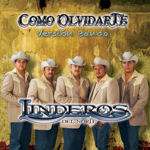 Como Olvidarte (Version Banda)