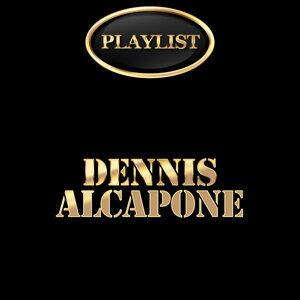 Dennis Alcapone Playlist