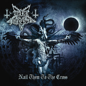Nail Them to the Cross (Digital Single)