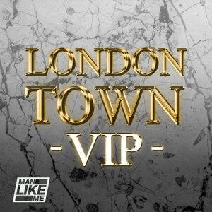 London Town V.I.P.