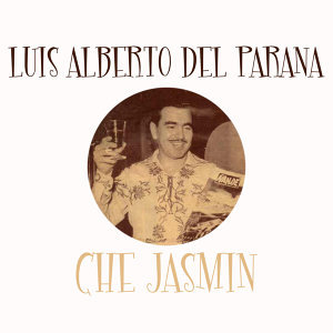Che Jasmin