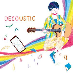 Decoustic