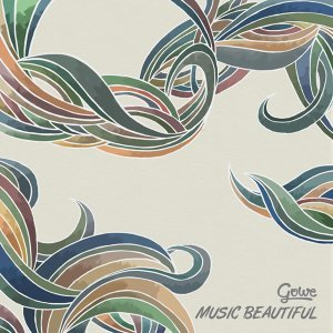 Music Beautiful