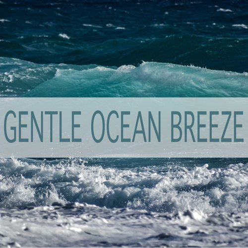 Gentle Ocean Breeze