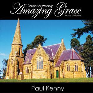 Amazing Grace Music for Worship