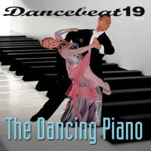 The Dancing Piano