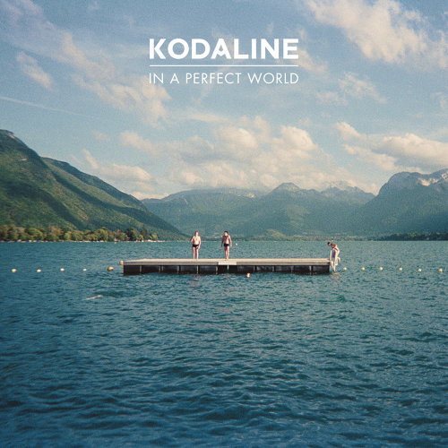 In A Perfect World - Expanded Edition