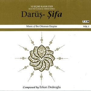 Darüş-Şifa