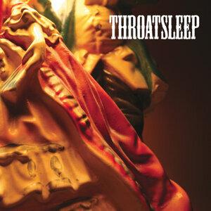 Throatsleep
