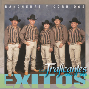 Exitos Rancheras y Corridos