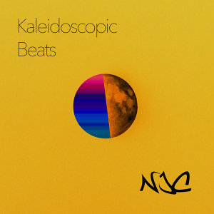 Kaleidoscopic Beats