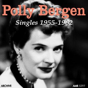 Singles 1955 - 1962
