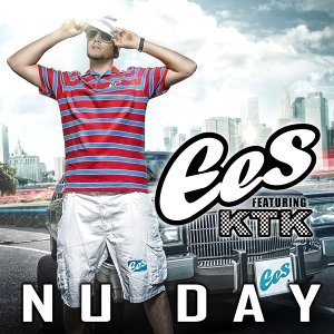 Nu Day (Remix) [feat. KTK]