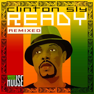 Ready Remixed